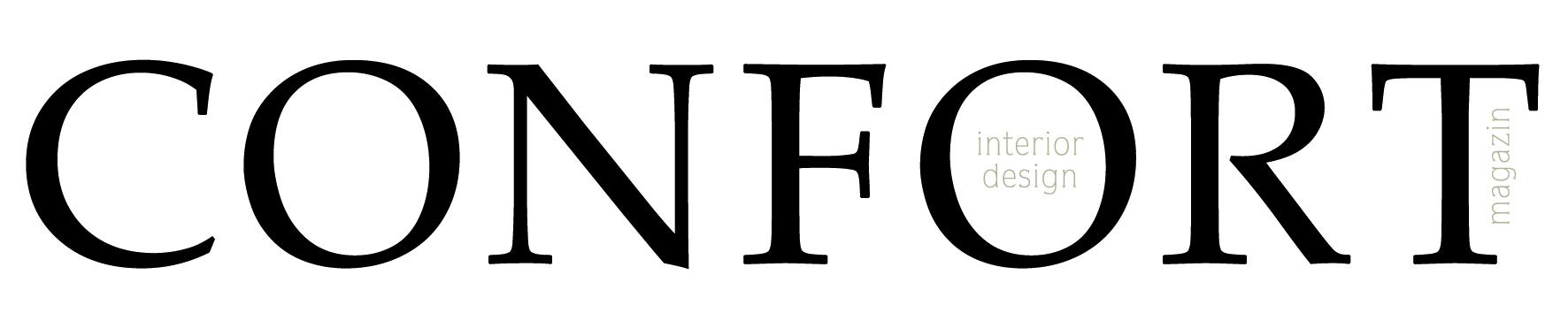 CONFORT magazin