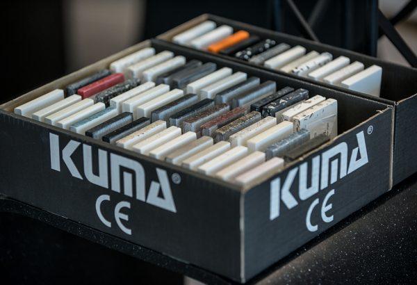 Eveniment Kuma